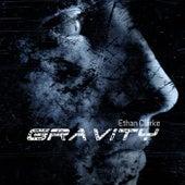 Gravity von Ethan Clarke