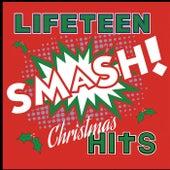 Lifeteen Smash Christmas Hits by Lifeteen Smash Band