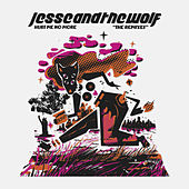 Hurt Me No More (The Remixes) by Jesse & The Wolf