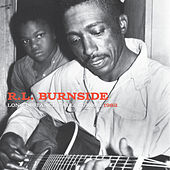 Long Distance Call de R.L. Burnside