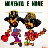 1982 by Noventa e Nove