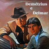 1990 de Demétrius e Delmar