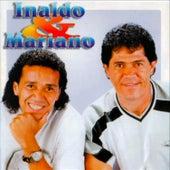 2000 de Inaldo