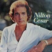 Nilton César de Nilton Cesar
