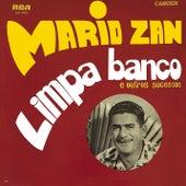 Limpa Banco de Mario Zan