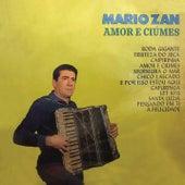 Amor e Ciúme von Mario Zan