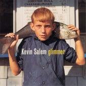 Glimmer de Kevin Salem