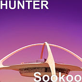 Sookoo de Hunter