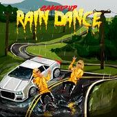 Rain Dance de Caked Up