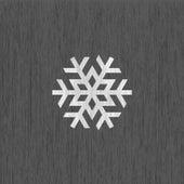 Cold (Stripped) de Nevertel