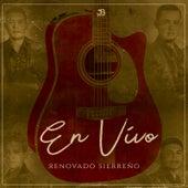 En Vivo, Vol. 1 by Renovado Sierreño