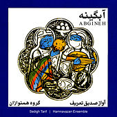 Abgineh by Sedigh Tarif