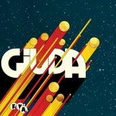 E.V.a. by Giuda