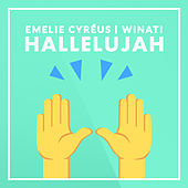 Hallelujah by Winati