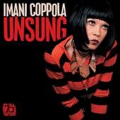 Unsung by Imani Coppola