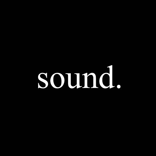 Vol 2 by The Sound