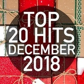 Top 20 Hits December 2018 de Piano Dreamers