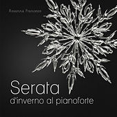 Serata d'inverno al pianoforte by Rosanna Francesco