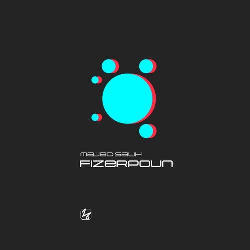Fizerpoun by Majed Salih
