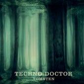 Techno Doctor by Dj tomsten