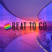 Beat to go by Dj tomsten