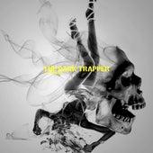 The dark trapper by Dj tomsten