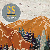 The Rail by Scott Slay