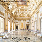 King Talk von Rap King
