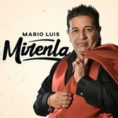 Mirenla de Mario Luis