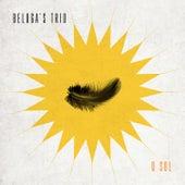 O Sol von Beluga's Trio