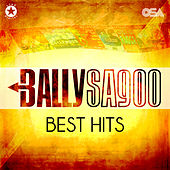 Best Hits by Bally Sagoo