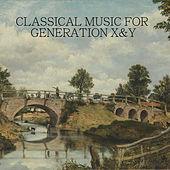 Classical Music For Generation X&Y de Festival Symphony Orchestra