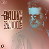 Greatest Hits von Bally Sagoo