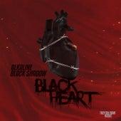 Black Heart by Alkaline