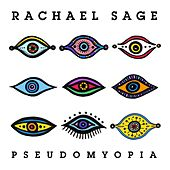 Sistersong (Acoustic) by Rachael Sage