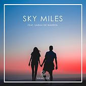 Sky Miles (feat. Sarah de Warren) by Der Hamster