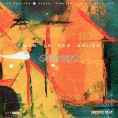 This Is The Sound de Handek