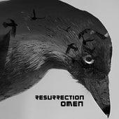 Resurrection Omen by Dj tomsten