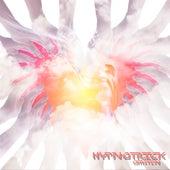 Hypnotrick by Dj tomsten