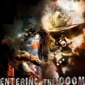 Entering the Doom by Dj tomsten