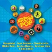 Arena Pop de Various Artists