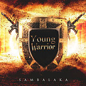 Young Warrior de Sambalaka