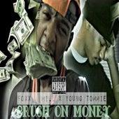 Crush on Money by Foxx