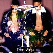 Balance 2 by Doo Wop