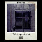 Phases: Relinquished by Ecg