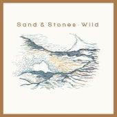 Wild by Sand
