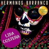 Lira Costeña by Hermanos Barranco