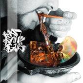 Rap, Pan y Agua von Yntro