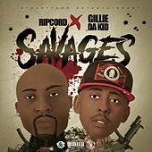 Savages by Ripcord