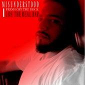 Misunderstood (Fresh Off The Dock) von LosTheRealRap